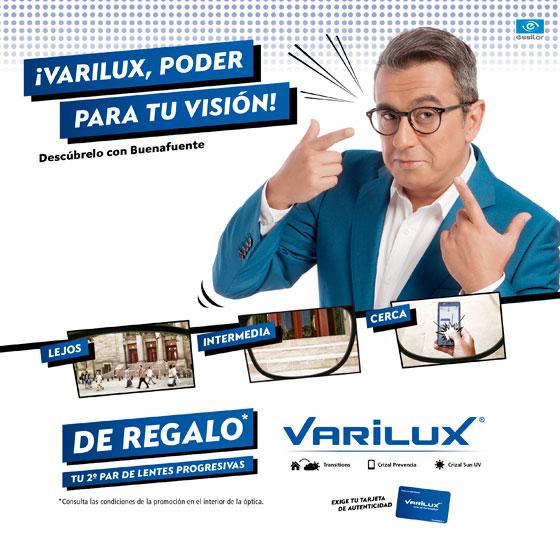 oferta-varilux-buenafuente