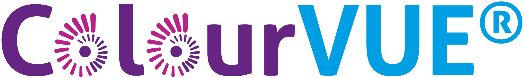 ColourVUE-Logo-01