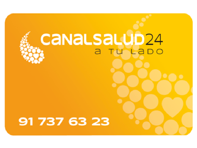 canal-salud
